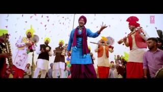 Sher | Harbhajan Mann | Full Video | Tigerstyle | Latest Punjabi Songs 2016