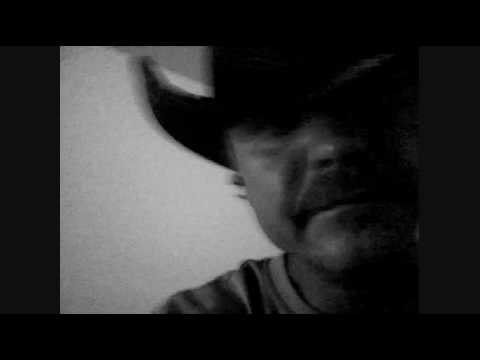 Tracy Byrd - Put Your Hand in Mine