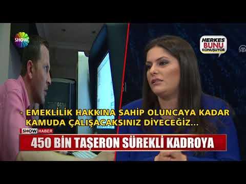 Show Ana Haber 24 Aralık 2017