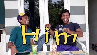 Teka Teki Lucu Orang Aceh (Him)