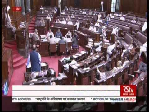 Black money: Arun Jaitley responds to Rahul, exposes Congress govt's VDIS
