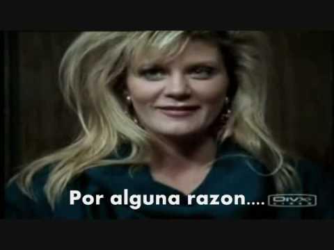 Metallica -turn The Page (subtitulada Al Español) video