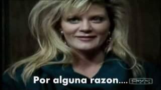 download lagu Metallica -turn The Page Subtitulada Al Español gratis