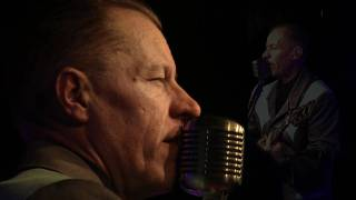 Watch Reverend Horton Heat Crooked Cigarette video