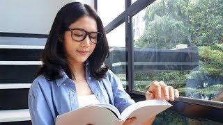 Nhạc Đọc Sách, Làm Việc Học Tập Hiệu Quả - Nhạc Piano Không Lời Hay Nhất 2018