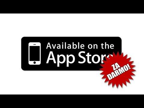Jak Pobrać Płatne Aplikacje Za Darmo Bez Jailbreak! IOS 6 & IOS7