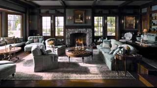 Watch Barbra Streisand Home From The Wiz video