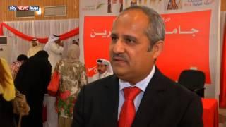 البحرين.. نسبة التصويت تتجاوز 51%