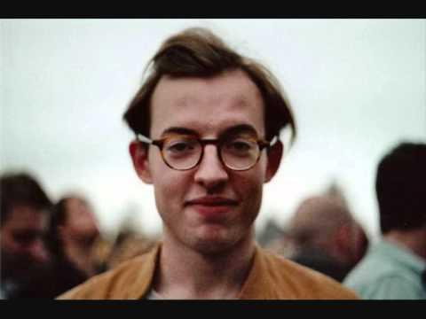 BOTD  11 Jack Steadman  mad-  Jack Steadman Hair
