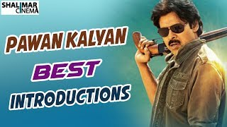 download lagu Pawan Kalyan Best Introduction Scenes  Birthday Special 2017 gratis