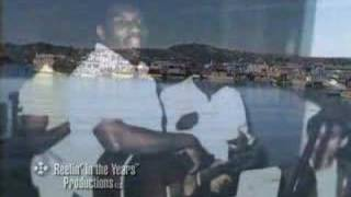 OTIS REDDING: (Sittin' On) The Dock of the Bay