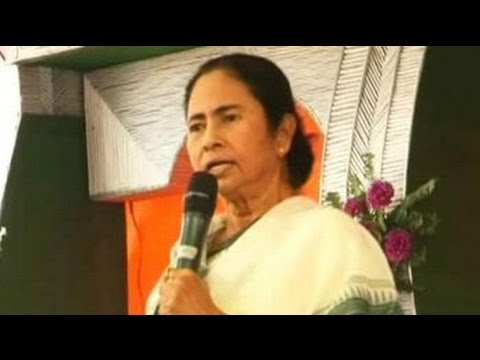 Mamata Banerjee on warpath against BJP: Plans boycott, protests, opposition in Parliament