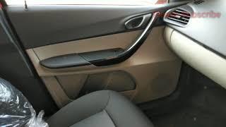 Tata Tiago 2019 XM Model Interior,Exterior  | Tiago XM in Kerala
