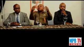 Affaire Bababaswe-Shabani ..Boketshu a-t-il été piegé ?