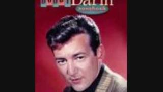 Watch Bobby Darin Gyp The Cat video