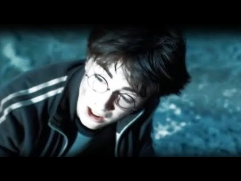 Harry Potter - Wake Me Up When September Ends Music Videos