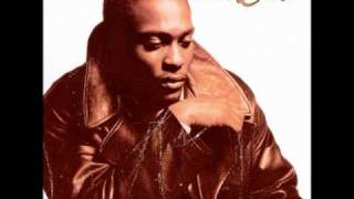 D'ANGELO - ME AND THOSE DREAMIN EYES OF MINE (BROWN SUGAR)