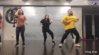 G FORCE OPEN CLASS - Wobble Up by Chrisbrown
