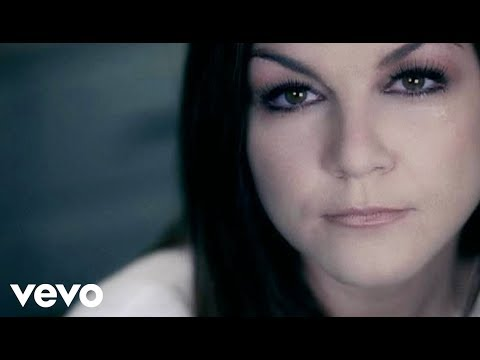 Gretchen Wilson - Come To Bed Video