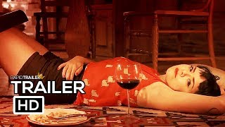 DOUBLE EAGLE RANCH Official Trailer (2018) Comedy Movie HD