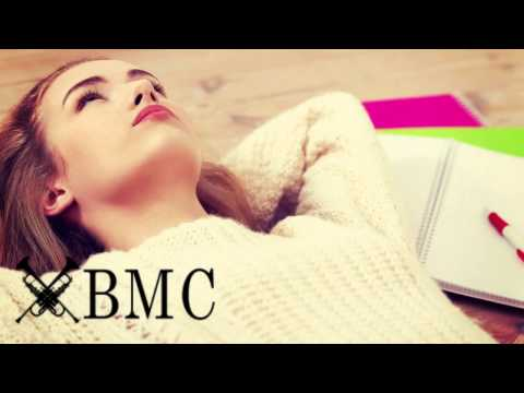 Best piano instrumental music for studying and work - 2015