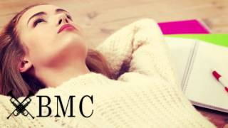 Download Lagu Best piano instrumental music for studying and work - 2015 Gratis STAFABAND