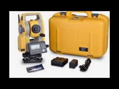Jual Alat Survey / Alat Ukur Topcon Total Station | Digital Theodolite | Waterpass | 021 7341681