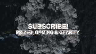NEW EPIC CHANNEL | PRIZES, GAMES & CHARITY! | Youtubers First Videos Ever | Youtubers First Time