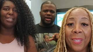 Are Politicians paying attention to the American People? Is Nicki Minaj pregnant, Chaka Khan lawsuit