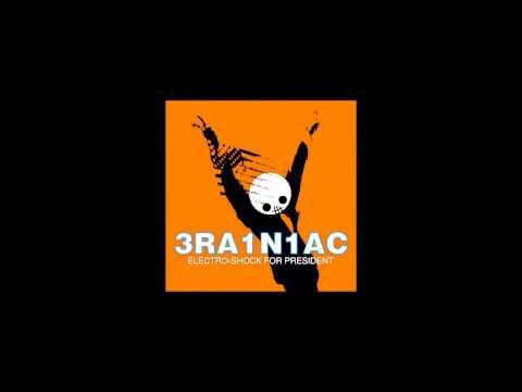 Tricky - Brainiac