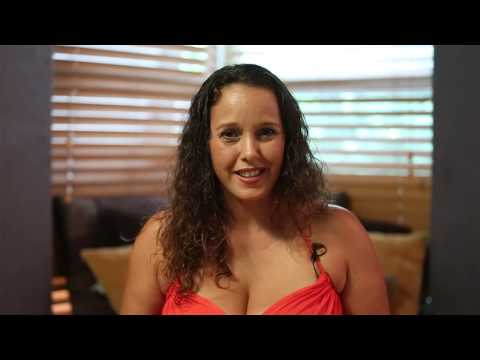 Tantric Therapy - Mindful Masturbation Part 1 video