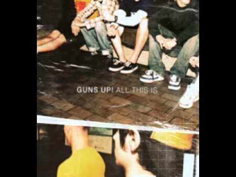 Guns Up - How Its Done