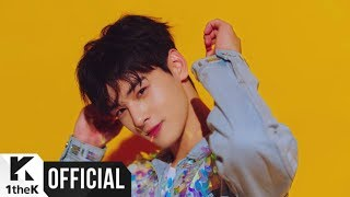 download lagu [MV] S.O.U.L _ Get Myself With You(네 꿈이 좋아) gratis