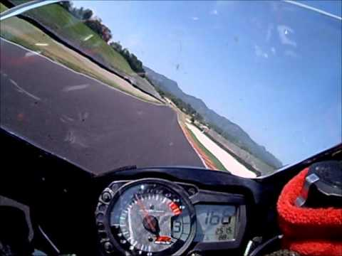 mugello 22-05-2011 - giro 2.06.79