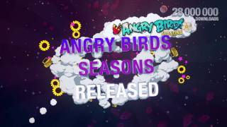 Angry Birds smashes half a billion downloads!.mp4