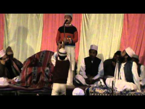 Indian Naat (u.p) Masihabad . Balrampur video