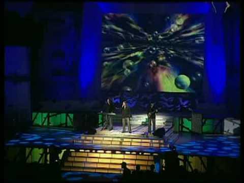 Бутырка Кольщик (Концерт памяти М. Круга)