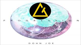 Dohn Joe The Speech Original Mix