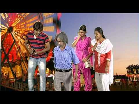 Papu Pam Pam | Faltu Katha | Episode 72 | Odiya Comedy | Lokdhun Oriya video