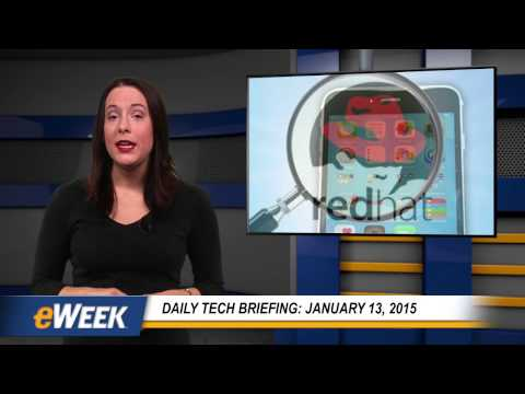 Daily Video: Microsoft Blasts Google Over Windows 8.1 Flaw Disclosure