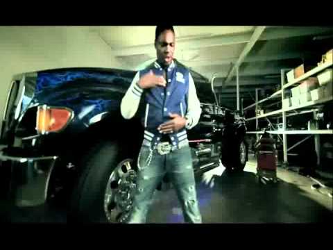 Jessy Matador - Bomba (klaas Club Mix Abdias Dj. Edition) video