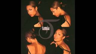 Watch Tamia You Put A Move On My Heart video