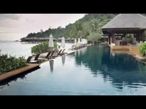 Malaysia Travel TOURIST VIDEO 2013