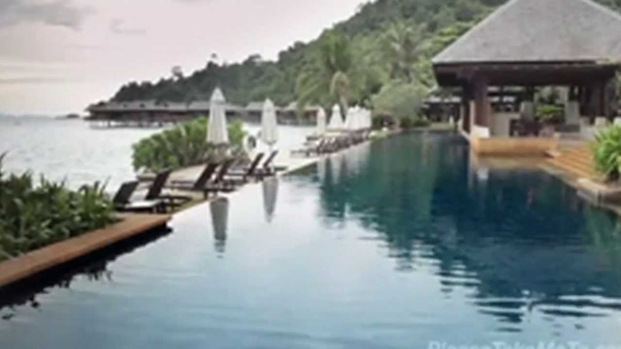 malaysia tourism report Download all the latest market reports you need on the tourism industry in malaysia click here to instantly access all the reports, in one place.