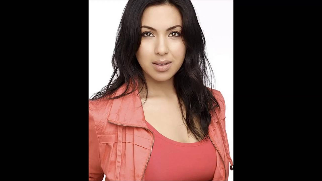 Native American Actresses Under 30 Native American Actresses