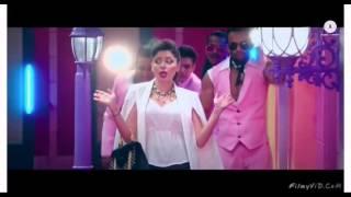 New RAP songs full HD Kanika Kapoor