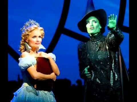 Kristin Chenoweth is listed (or ranked) 5 on the list The Greatest Broadway Stars of All Time