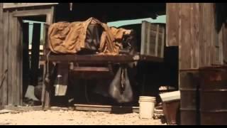 Trucks - Comboio do Terror 1997 - Dublado