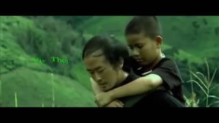 hmong movie 2017 hwj huaj tua dab tom neeg