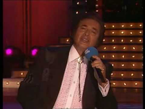 Engelbert Humperdinck - The last Waltz & Please release me